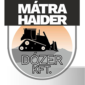 Matra Haider Dozer Kft.